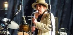 bob dylan, Bob Dylan riconosce Nobel, Dylan, premio Nobel Bob Dylan, premio nobel letteratura 2016, Stoccolma