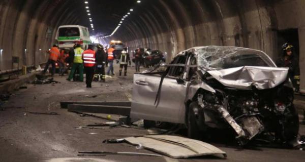 Cosa prevede la legge sull'omicidio stradale