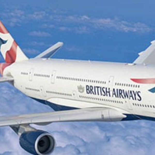 Caos British Airways: