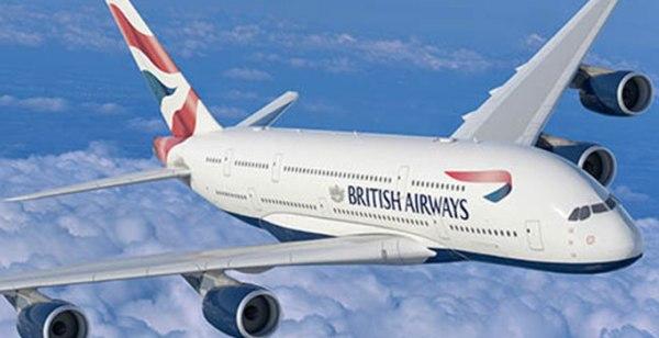 British Airways, si rientra alla normalità