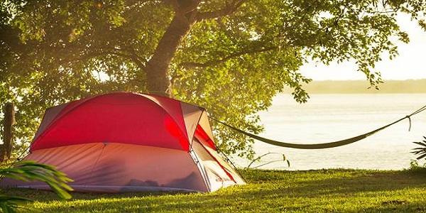 Croazia, italiano muore in incidente campeggio Istria