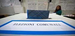 ballottaggio Bolzano, Bolzano, Casapound Bolzano, comunali Bolzano, consiglio comunale Bolzano, elezioni bolzano, elezioni comunali bolzano, risultati comunali Bolzano, risultati elezioni Bolzano