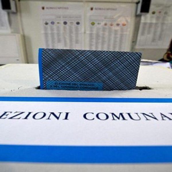 Comunali, ai ballottaggi sparisce il Pd: la Lega vola, il M5S frena