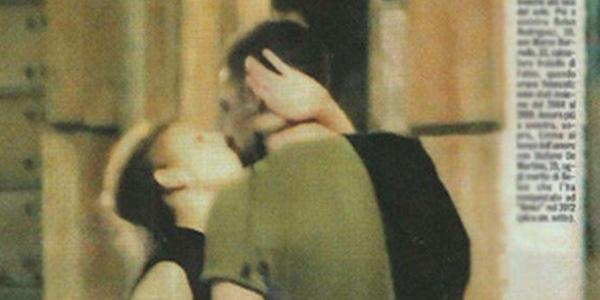 Gossip, amore finito tra Emma Marrone e Fabio Borriello?