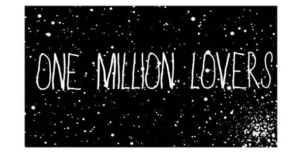 Emma Marrone, regina di Instagram: un milione di follower
