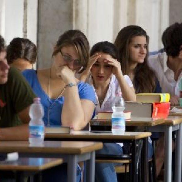 Esami, terza prova, terza prova maturità, regole quizzone maturità, maturità 2017, quizzone esami