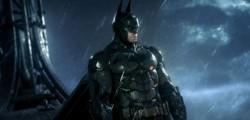 gameplay.trailer.for.batman.arkham.knight