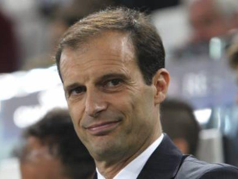 Juventus, conferenza stampa Juventus, conferenza stampa Allegri, formazioni Genoa Juventus, ultime Genoa Juventus, Genoa Juventus vigilia, Genoa Juventus Higuain,