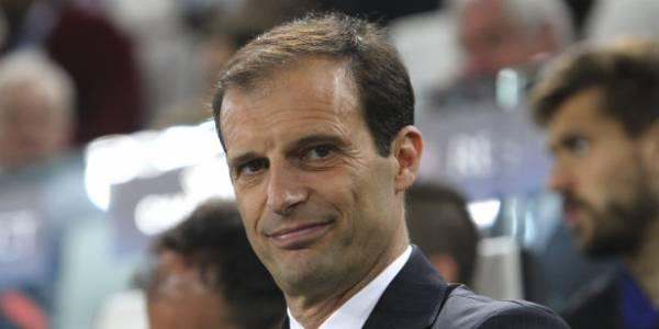Bayern Monaco – Juventus, le pagelle. Morata e Pogba sono alieni, malino Bonucci