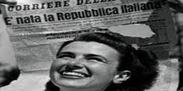 2 giugno, Festa della Repubblica Italiana|Storia e significato della celebre data