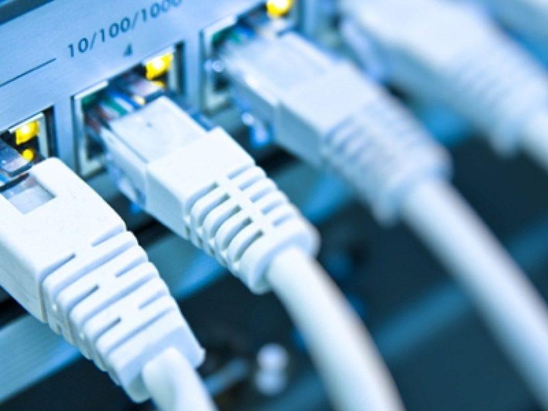no neutralità delle rete, trump neutralità della rete, Usa, usa neutralità della rete