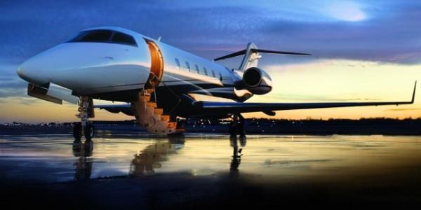Jet Privato Noleggio : Rise nuovo servizio aerei si