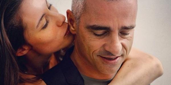 Eros Ramazzotti e Marica Pellegrinelli si lasciano, è ufficiale