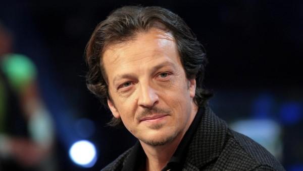 """Gabriele Muccino si difende dalle accuse della moglie: """"Gravissima campagna diffamatoria, è tutto falso"""""""