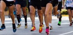 World Race Walking Team Championships, Iaaf, consiglio Iaaf, Roma, Kiev, Monterrey, Messico, Guayaquil, Ecuador, 4 città hanno presentato un'offerta per il World Race Walking Team Championships, Cheboksary, Russia, Iaaf World Athletics Series del 2016