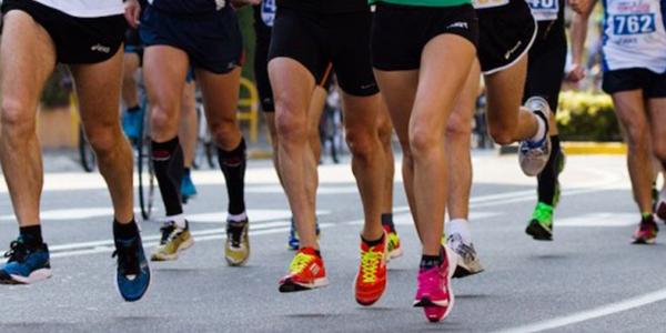 Doping, la Iaaf riassegna le gare originariamente in programma in Russia