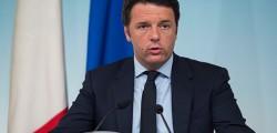 accordo legge elettorale, accordo tedescum, legge elettorale, legge elettorale tedescum, paolo gentiloni, Renzi tedescum, rosatellum, tedescum