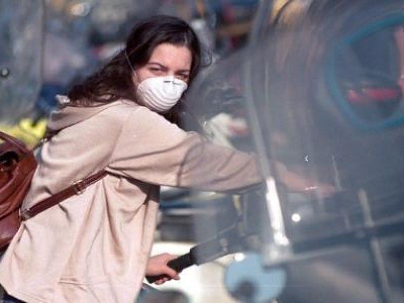 allarme smog milano, allarme smog veneto, allarme smog venezia, allarme smog roma, stop alle auto milano, stop alle auto roma, divieto di circolazione smog