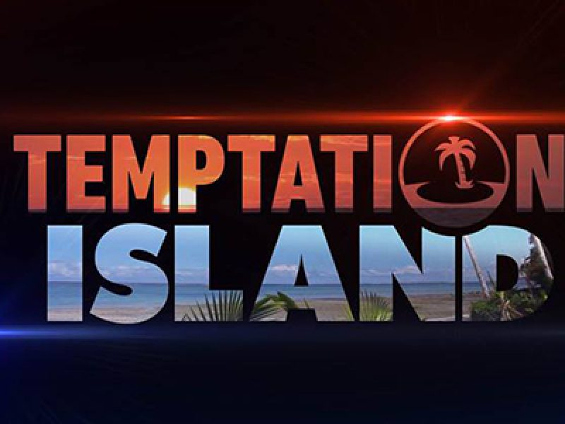 temptation-island-chi-sono-le-coppie-e-i-single-tentatori