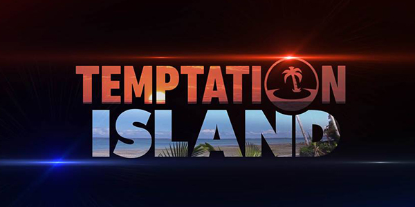 Torna Temptation Island: chi sono le coppie e i single tentatori
