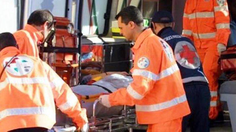 Genova, artigiano trovato morto in uno scantinato | Secondo gli inquirenti sarebbe stato strangolato