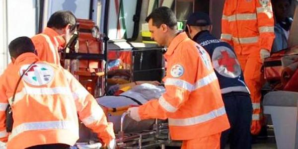Barrafranca omicidio, Enna omicidio, Giuseppe Spadaro, omicidio barrafranca, Salvatore Spadaro, suicidio barrafranca, ucciso Salvatore Spadaro