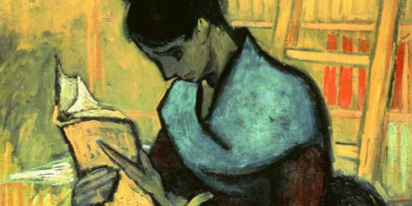 Ritrovati 2 quadri di Van Gogh durante blitz antidroga