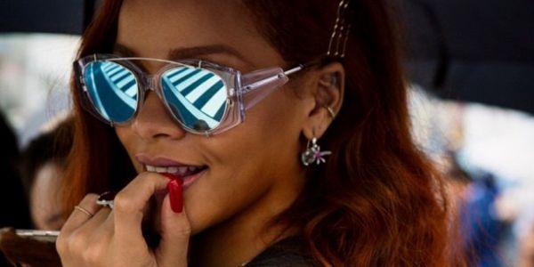 "Rihanna, sexy e perversa nel nuovo video ""Bitch Better Have My Money"" /VIDEO"