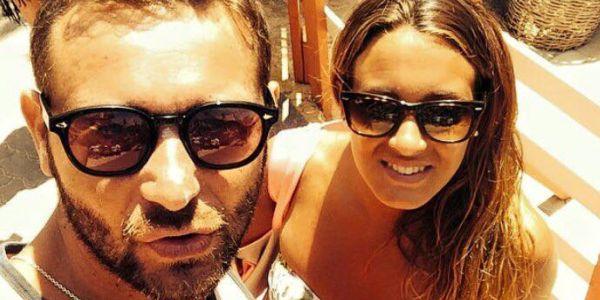Gossip Temptation Island 2, Alessandra ha perdonato Emanuele?