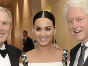katy perry presidente usa, katy perry, katy perry vorrebbe essere nuovo presidente usa, presidente usa, katy perry presidente stati uniti d'america, stati uniti d'america nuovo presidente, katy perry corsa alla presidenza usa, katy perry george w. bush, george w. bush, katy perry bill clinton, bill clinton, world may hear gala, world may hear gala katy perry, katy perry annuncia di voler diventare presidente usa, katy perry world may hear gala minnesota, katy perry instagram, katy perry foto coi presidenti usa instagram, katy perry barack obama, barack obama, katy perry hilary clinton, hilary clinton, katy perry scriverà canzone per campagna elettorale hilary clinton, campagna elettorale hilary clinton katy perry