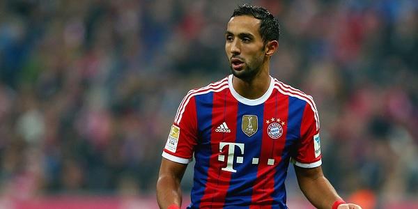 Benatia, ennesimo infortunio muscolare: il Bayern lo mette sul mercato?