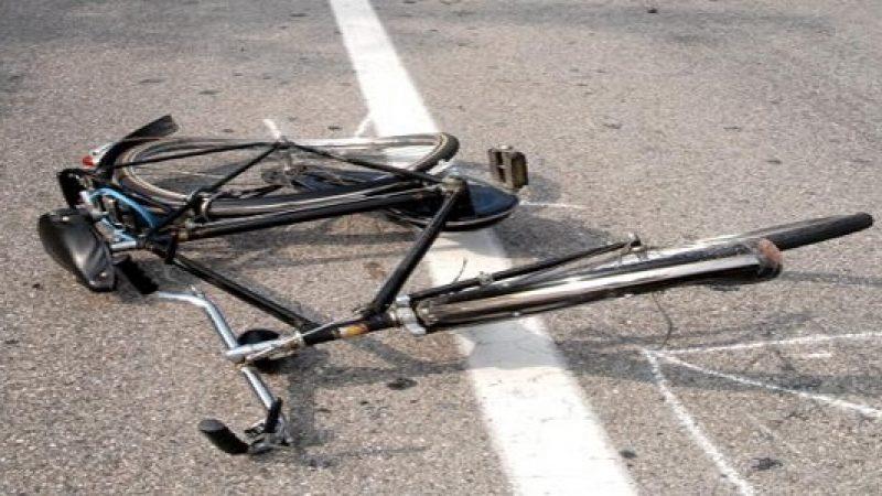 Napoli, 24enne investe tre ciclisti e ne uccide uno: arrestato