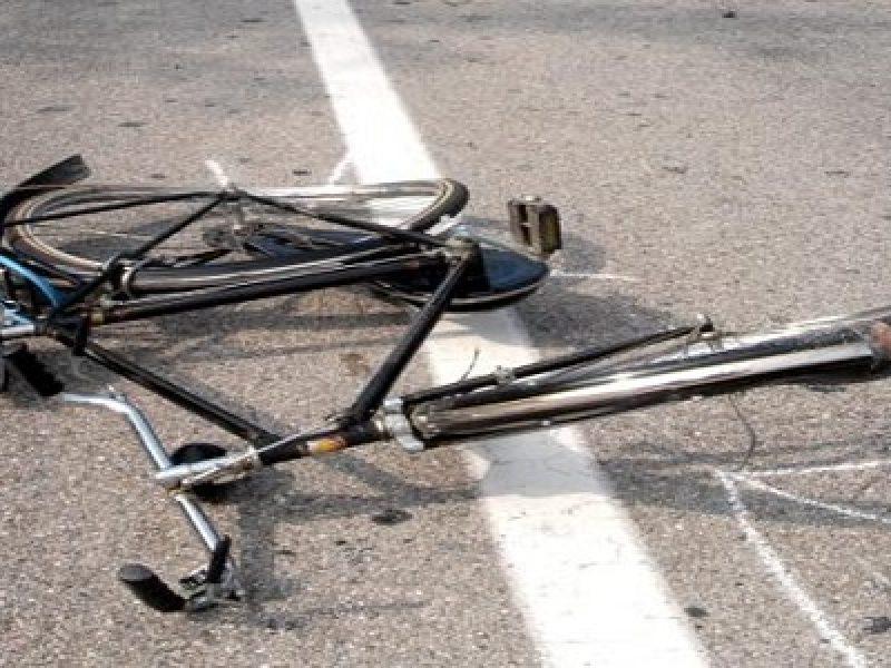 anziana morta bici, incidente bici stra, incidente bici venezia, incidente stra, incidente Venezia