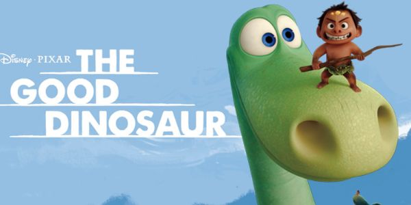 http://www.si24.it/wp-content/uploads/2015/07/Disney.Pixar_.The_.Good_.Dinosaur.2015.jpg