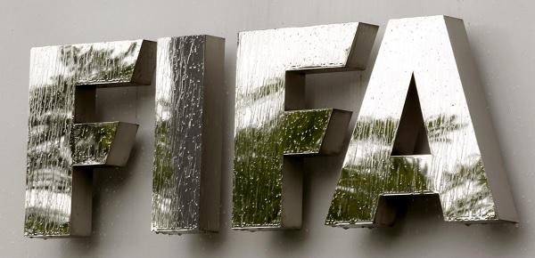 Ranking Fifa, l'Argentina mantiene il primo posto. Italia sempre 16esima