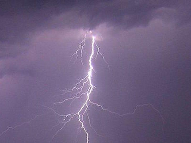 Imprenditore di Palermo muore in Madacascar colpito da un fulmine