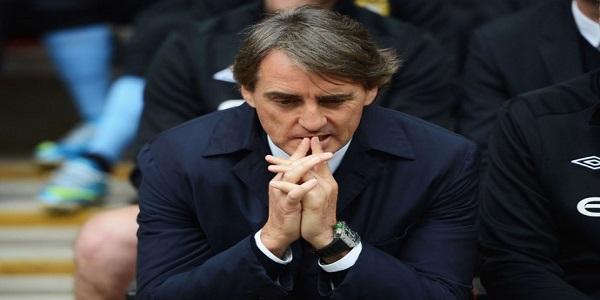 Amichevoli, disastro Inter: sconfitta 6 – 1 contro il Tottenham