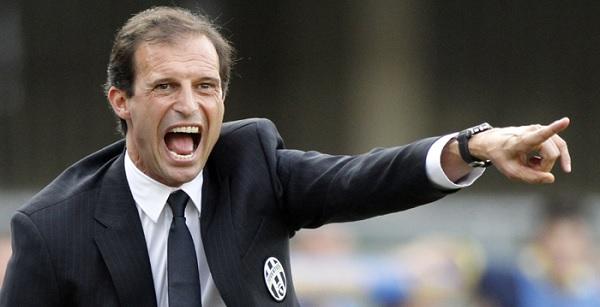 Le probabili formazioni di Bayern Monaco – Juventus: Alex Sandro e Cuadrado a sostegno di Morata