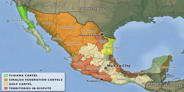 Messico, muoiono dopo aver scattato un selfie |Colpite dall'ala di un aereo sulla pista d'atterraggio