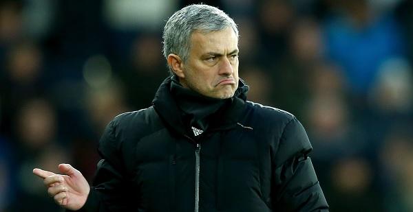 Chelsea, la dottoressa mette nei guai Mourinho? Pronta l'accusa di sessismo