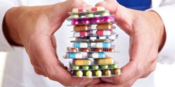 Farmaci, da luglio la consegna a domicilio   Ecco tutti i passaggi per richiederla