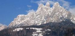 Brenta, Claudio Costanzi, escursionista morto Brenta, escursionista morto Trento, escursionista Sassara, morto Dolomiti, morto Trento, Sassara, sentiero Claudio Costanzi, trento
