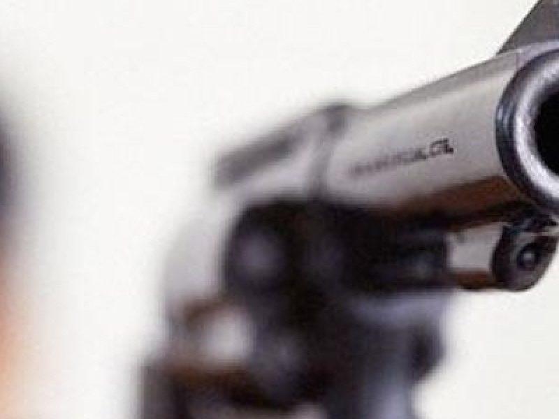 avvocato indagato latina, avvocato uccide ladro, francesco Palumbo, Francesco Palumbo indagato, ladro ucciso latina, latina
