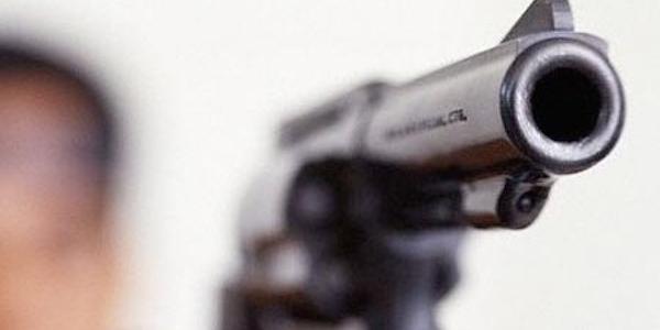 Potenza, uccide la moglie a colpi di pistola e si suicida
