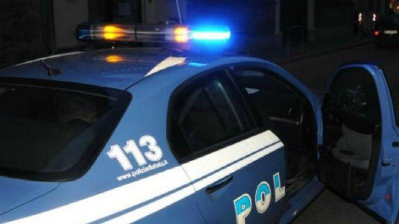Giallo a Ragusa, 66enne trovata in casa con il cranio fracassato