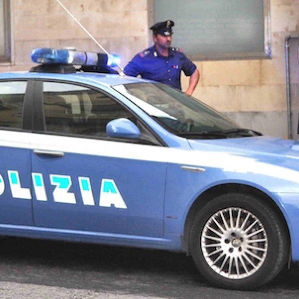 'Ndrangheta, arrestato il latitante Luigi Abbruzzese
