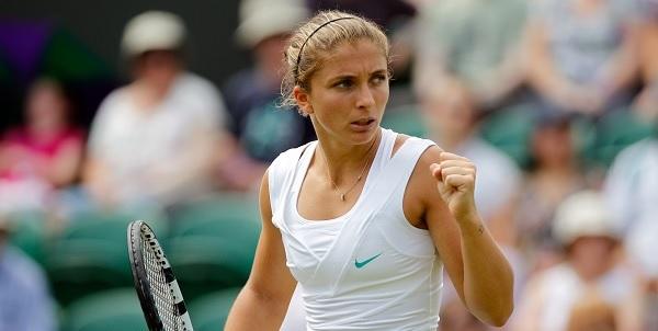 Tennis, Sydney: Errani e Seppi passano il turno, fuori Vinci e Bolelli