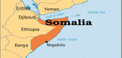 mogadiscio autobomba, autobomba somalia, Hotel attentato MOgadiscio, Mogadiscio Somalia, Somalia attentato, Al Shabaab mogadiscio attentato, sparatoria hotel MOgadiscio