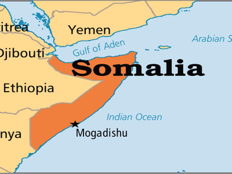al shabaab, attentato distretto Wadajir, attentato Mogadiscio, autobomba mogadiscio, autobomba somalia, morti Mogadiscio, Somalia