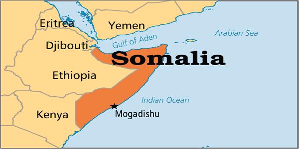 Nuova autobomba a Mogadiscio, almeno 4 morti | Nel mirino gli uffici amministrativi di Wadajir
